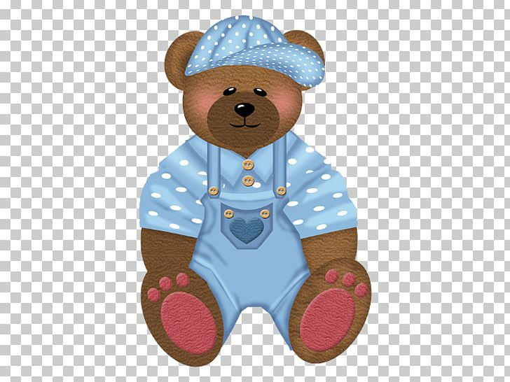 Bear Paper Baby Shower Infant PNG, Clipart, Animals, Baby Bear, Baby Shower, Bear, Bear Cartoon Free PNG Download