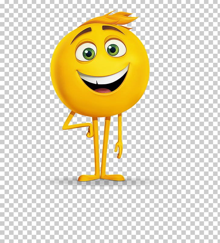 Emoji Smiler Mel Meh Mary Meh Character PNG, Clipart, 2017, Animation, Art, Character, Cinema Free PNG Download