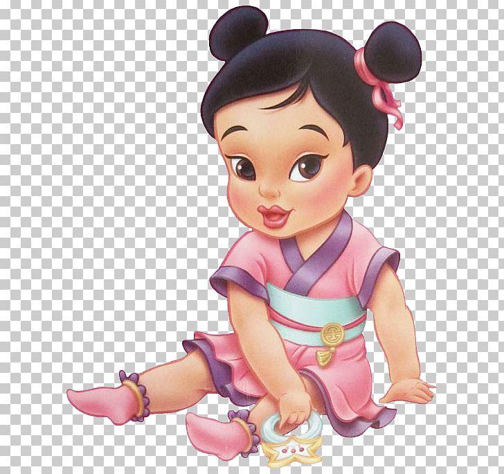 475bfa5a72857 Fa Mulan Rapunzel Minnie Mouse Mushu PNG, Clipart, Baby, Cartoon, Child,  Deviantart, Disney Princess Free PNG Download