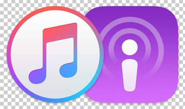 Podcast ITunes Apple App Store Stitcher Radio PNG, Clipart