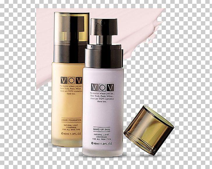 Vov корейская косметика купить essence косметика купить пермь