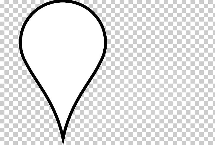 Marker Pen Google Maps Google Map Maker PNG, Clipart, Area, Black, Black And White, Circle, Drawing Free PNG Download