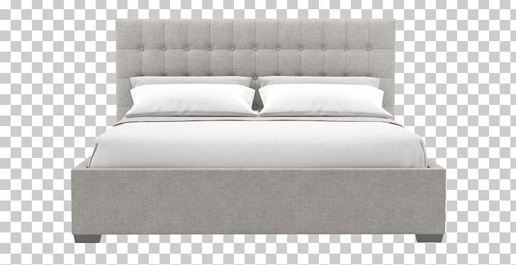 Bed Frame Mattress Box-spring Bed Size PNG, Clipart, Angle, Bed, Bed Frame, Bedroom, Bedroom Furniture Sets Free PNG Download