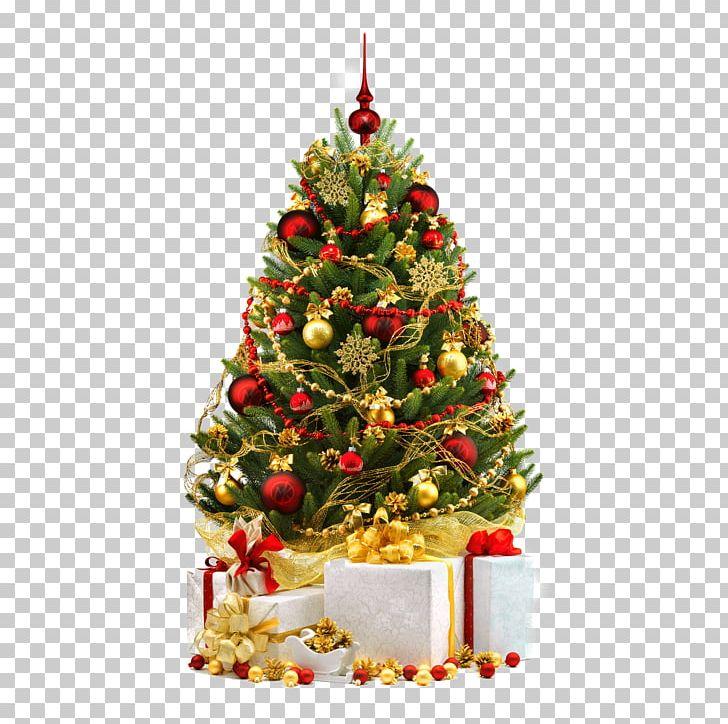 Christmas Decoration Christmas Ornament Christmas Tree Santa Claus PNG, Clipart, Angel, Christmas, Christmas And Holiday Season, Christmas Decoration, Christmas Ornament Free PNG Download