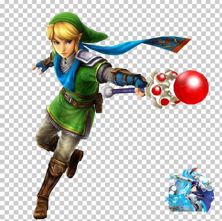 Hyrule Warriors The Legend Of Zelda: Ocarina Of Time The Legend Of Zelda: Twilight Princess HD Link Princess Zelda PNG, Clipart, Action Figure, Costume, Epona, Fictional Character, Figurine Free PNG Download