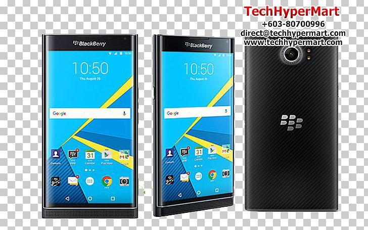 BlackBerry Priv BlackBerry Torch 9800 Smartphone 4G PNG, Clipart, Android, Att, Att Mobility, Blackberry, Blackberry Priv Free PNG Download