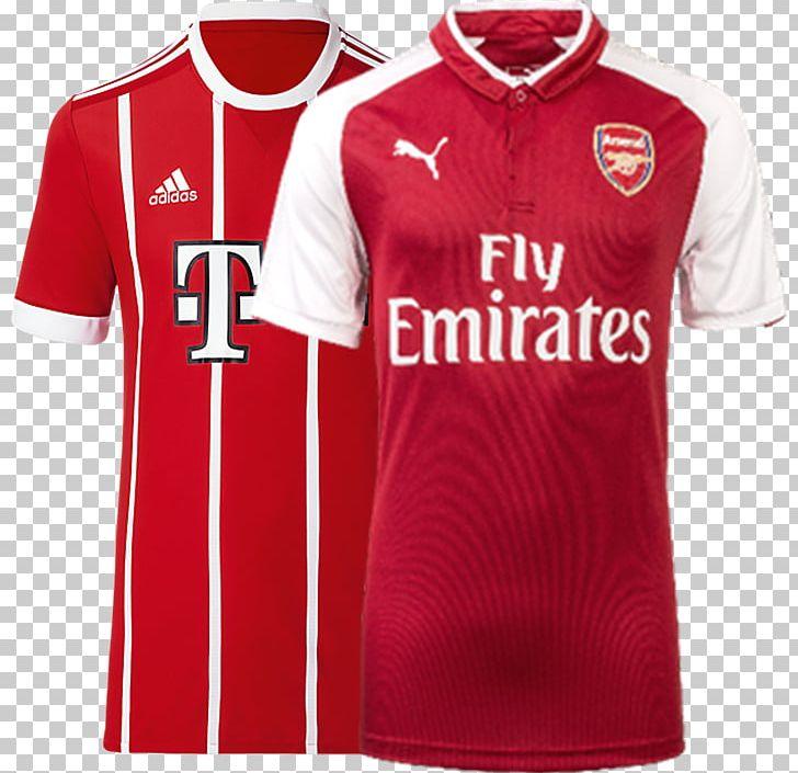 FC Bayern Munich 2018 FIFA World Cup Third Jersey Kit PNG
