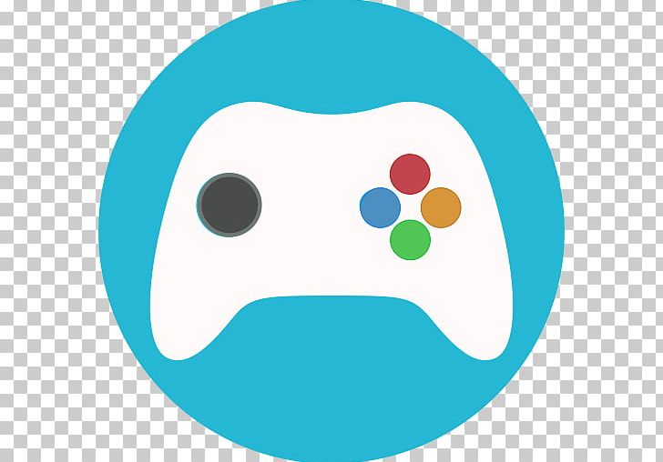 Play Fishing Video Game Computer Icons Android PNG, Clipart, Android, Arcade Game, Area, Casual Game, Circle Free PNG Download