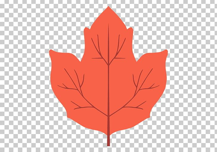 Maple Leaf Autumn Leaf Color Red Maple PNG, Clipart, Autumn, Autumn Leaf Color, Encapsulated Postscript, Flower, Flowering Plant Free PNG Download
