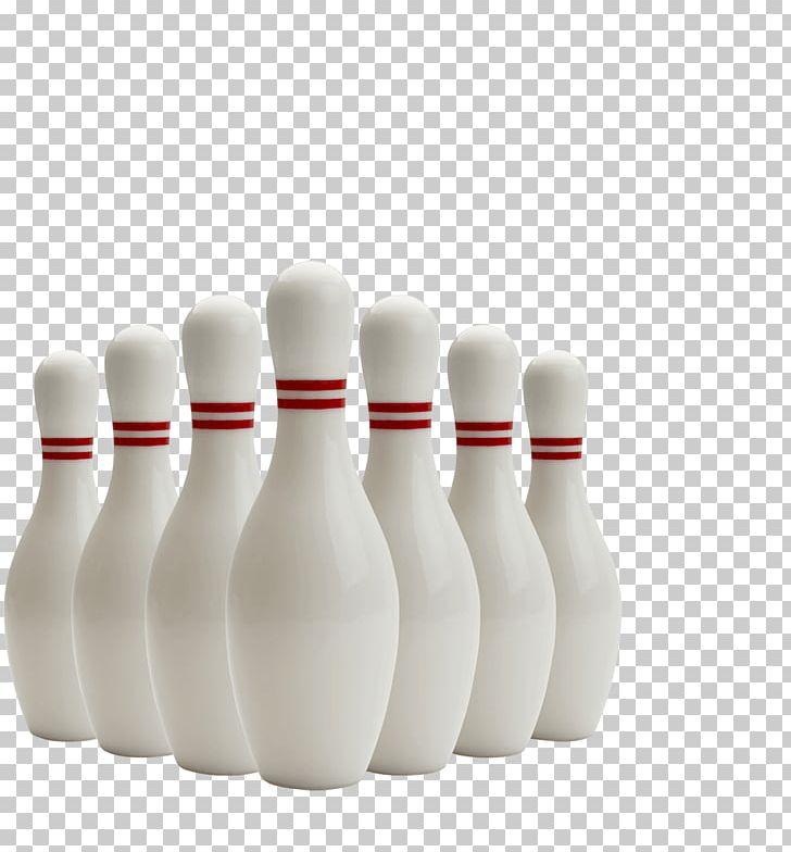 Bowling Pin Bowling Balls Nine-pin Bowling Ten-pin Bowling PNG, Clipart, Ball, Bowling, Bowling Alley, Bowling Ball, Bowling Balls Free PNG Download