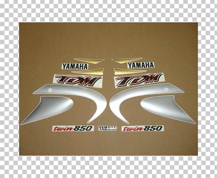 Yamaha Tdm850 Yamaha Motor Company Yamaha Tdm 900 Motorcycle