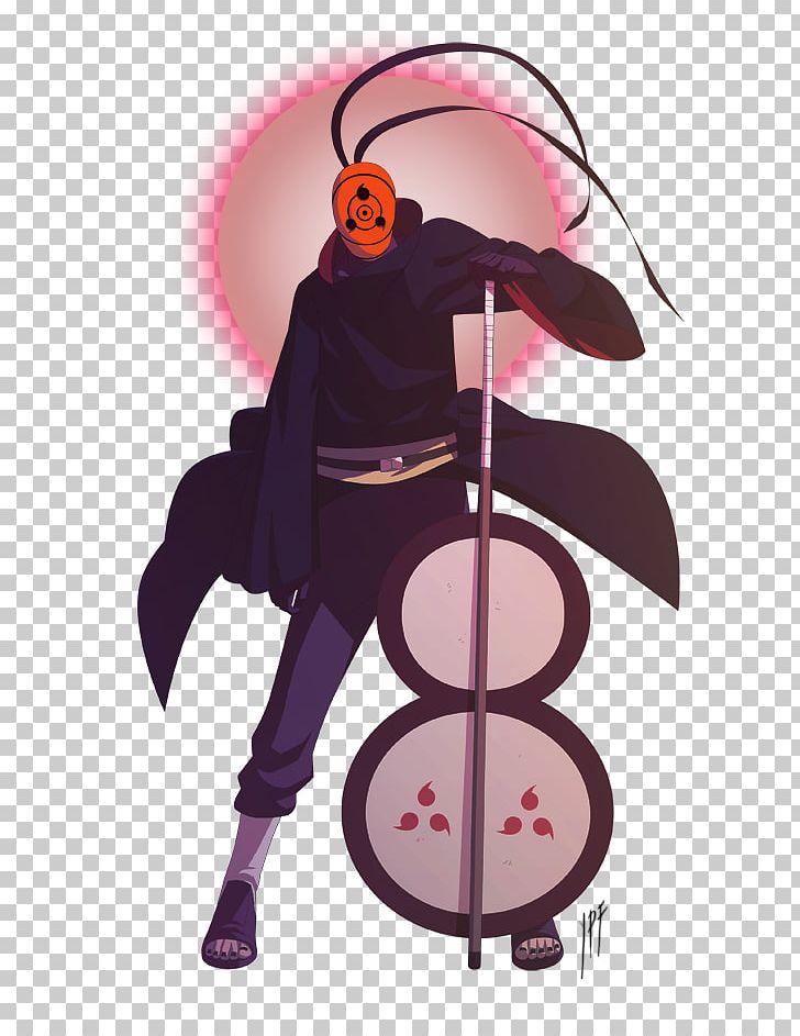 Madara Uchiha Obito Uchiha Sasuke Uchiha Itachi Uchiha Zetsu Png