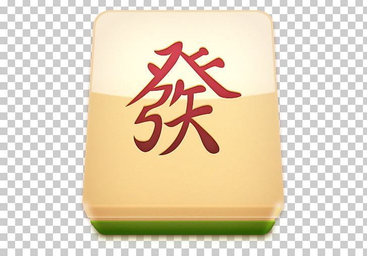 Mahjong Solitaire Chess Draughts Connect Four PNG, Clipart