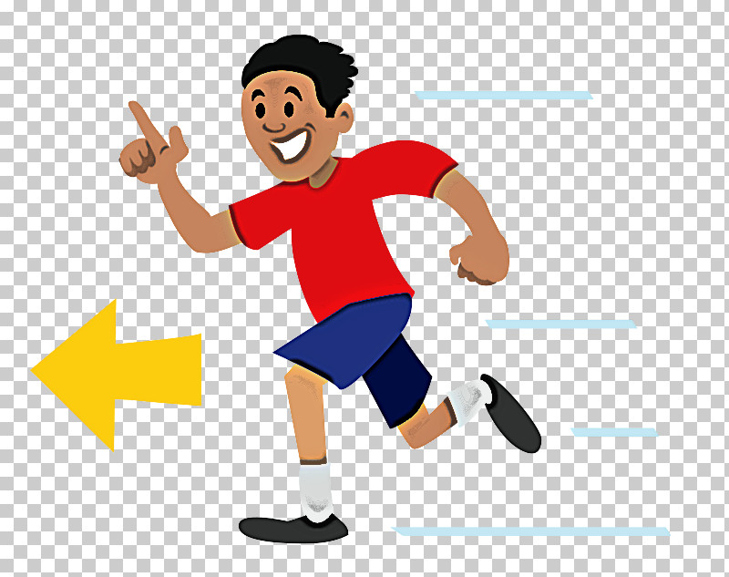 Soccer Ball PNG, Clipart, Ball, Cartoon, Football, Player, Playing Sports Free PNG Download