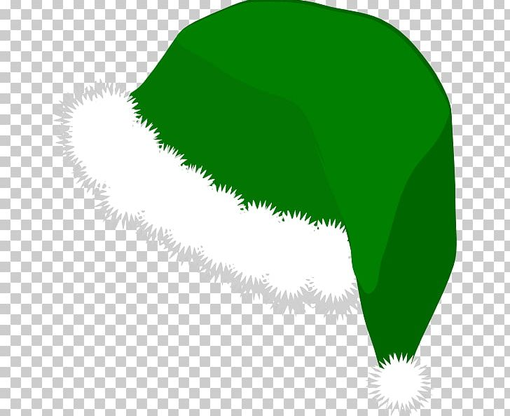 Santa Claus Santa Suit Hat PNG, Clipart, Cap, Christmas, Elf Hat Cliparts, Free Content, Grass Free PNG Download