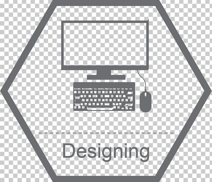 Document Product Design Logo Brand Technology PNG, Clipart, 2 D 3 D, Angle, Area, Augmented Reality, Bim Free PNG Download