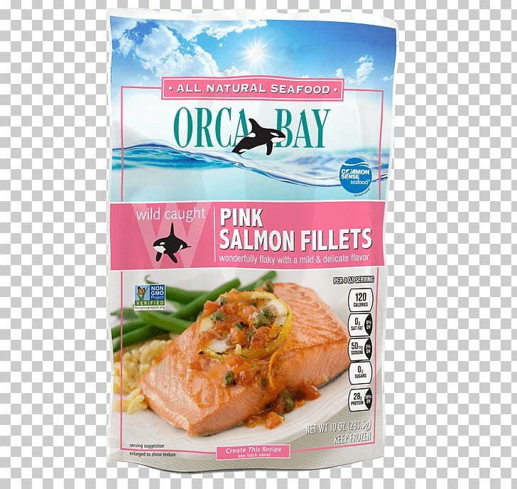 Fish Steak Sockeye Salmon Fish Fillet Pink Salmon PNG, Clipart, Atlantic Salmon, Chinook Salmon, Cod, Cuisine, Dish Free PNG Download