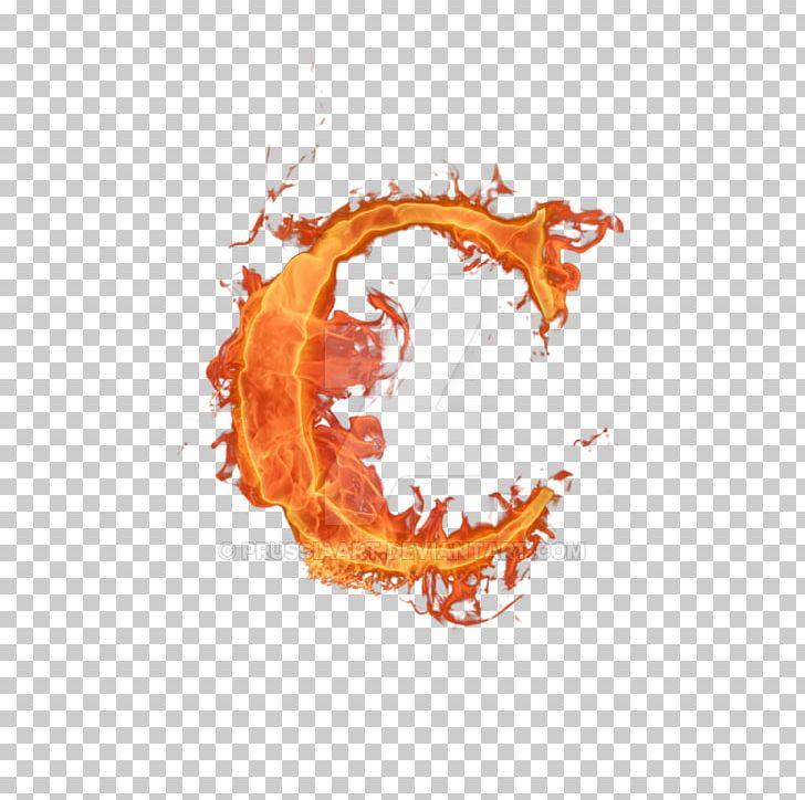 Letter Alphabet Fire Font PNG, Clipart, Alphabet, Computer