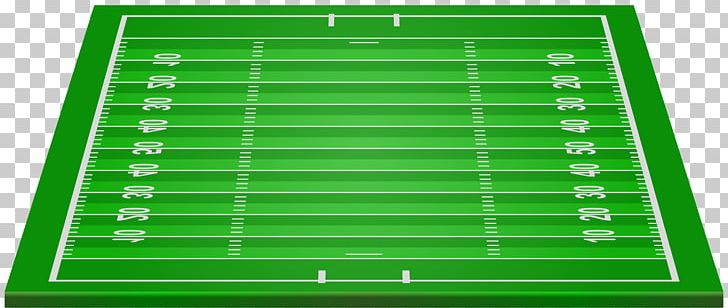 American Football Field Football Pitch PNG, Clipart, Ame, American Football, Angle, Artificial Turf, Ball Free PNG Download