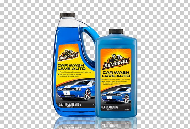 Car Wash Cleaning Armor All Vehicle Png Clipart Armor All