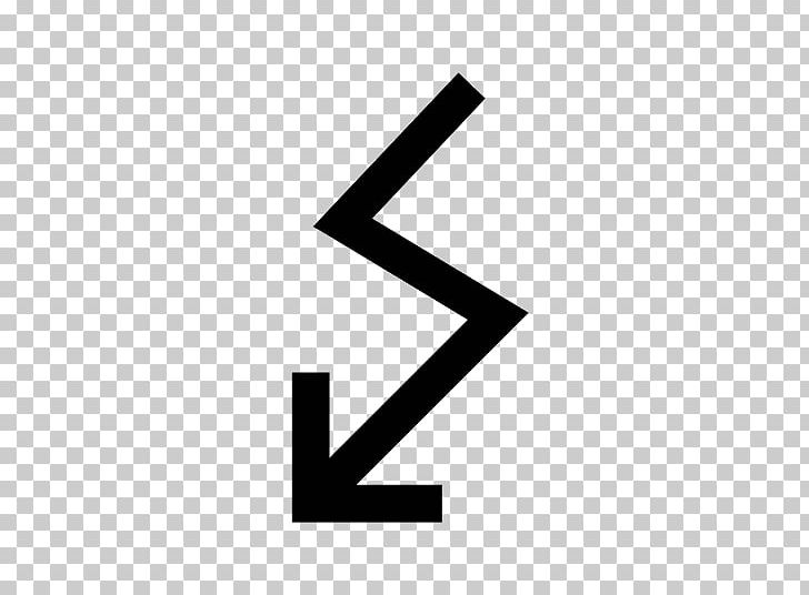 Electricity Logo Computer Icons Brand PNG, Clipart, Angle, Brand, Computer Icons, Electricity, Electricity Icon Free PNG Download