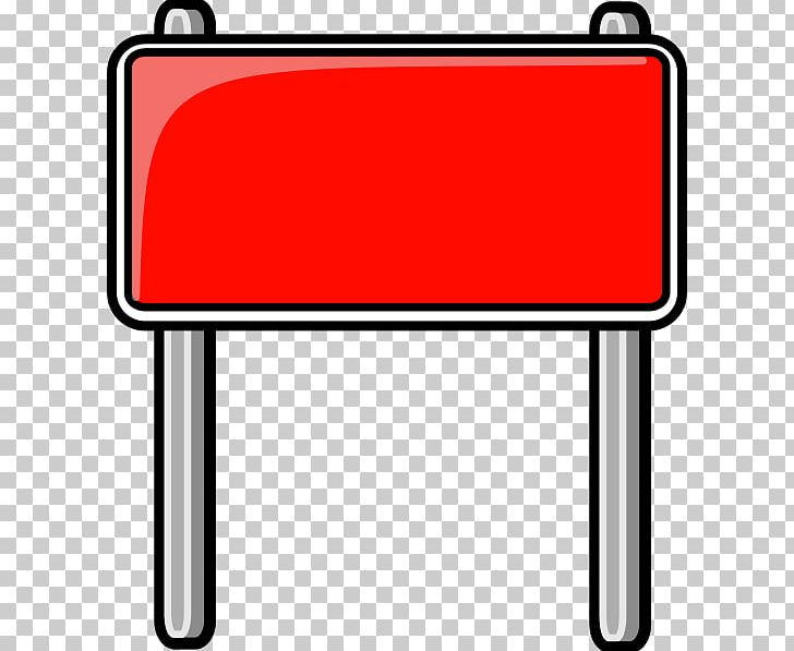 Traffic Sign Stop Sign Road PNG, Clipart, Area, Highway, Information Sign, Line, Oneway Traffic Free PNG Download