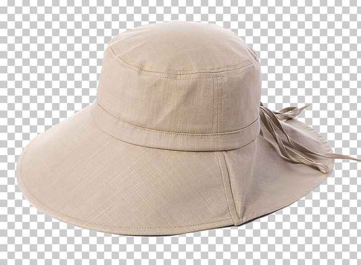 Hat Amazon.com Sunscreen Cap Ultraviolet PNG, Clipart, Amazoncom, Beige, Bucket Hat, Cap, Chef Hat Free PNG Download