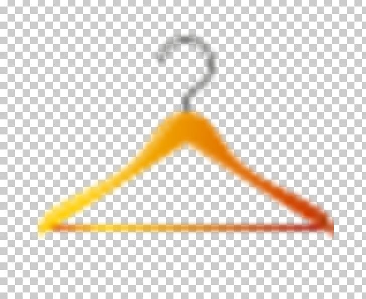 Triangle Clothes Hanger Yellow PNG, Clipart, Angle, Art, Body Jewellery, Body Jewelry, Clothes Hanger Free PNG Download