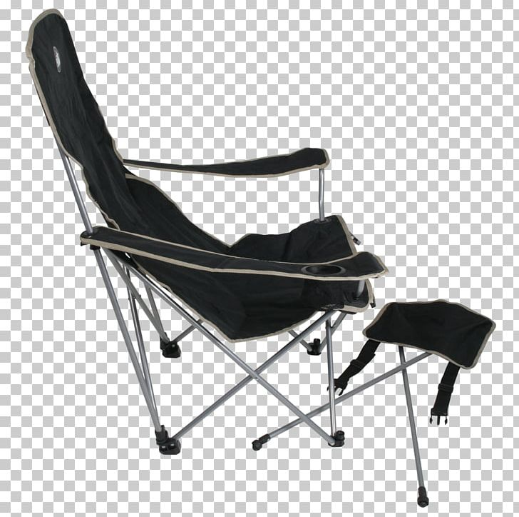 Terrific Folding Chair Camping Table Footstool Png Clipart Armrest Caraccident5 Cool Chair Designs And Ideas Caraccident5Info