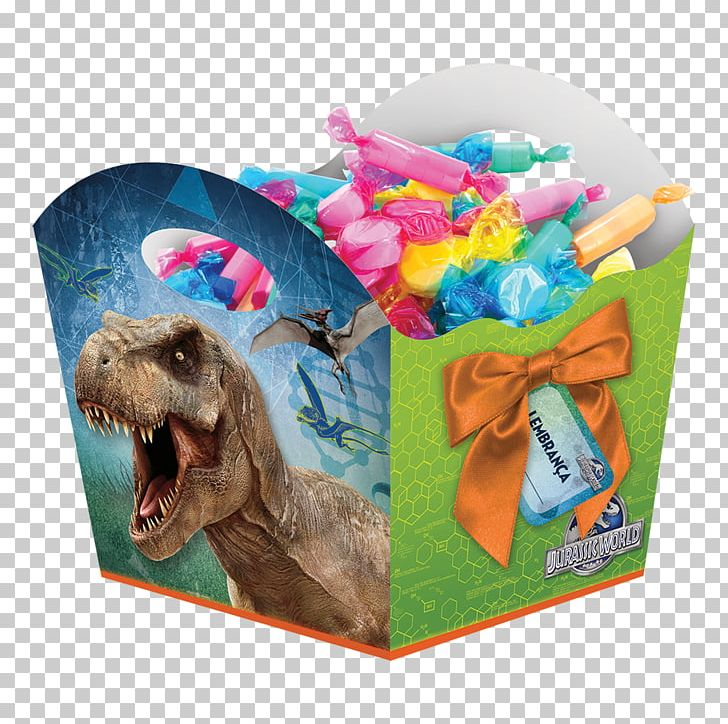 Jurassic Park: The Game Party Cachepot Adventure Film PNG, Clipart, Adventure Film, Birthday, Cachepot, Convite, Cup Free PNG Download