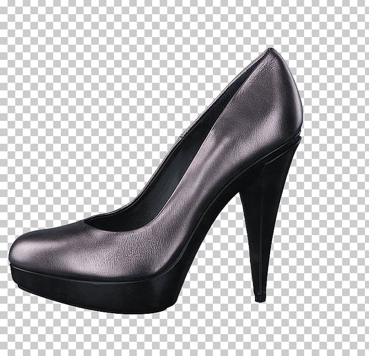 Shoe Areto-zapata Footwear Fashion Leather PNG, Clipart, Absatz, Basic Pump, Black, Cargo, Delivery Free PNG Download