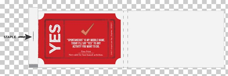 Brand Font PNG, Clipart, Brand, Gift Coupon, Mail, Red, Text Free PNG Download