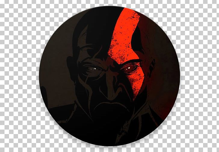 God Of War Iii Kratos Android Png Clipart Android Apk