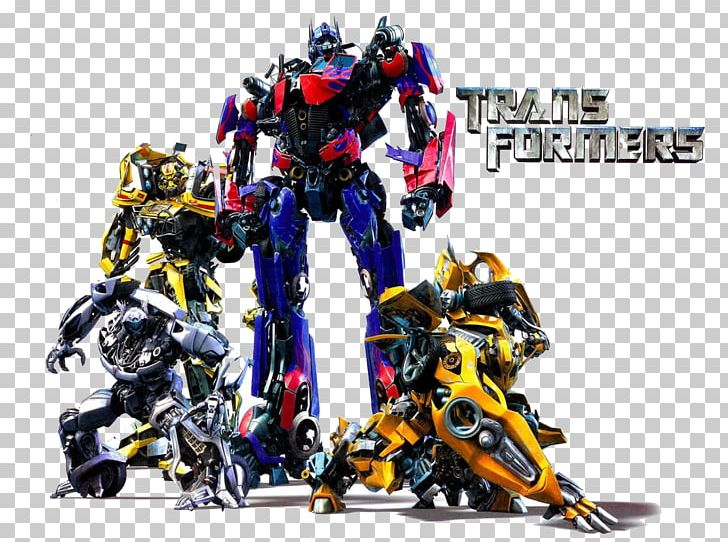 Transformers Autobots Transformers: The Game Bumblebee Optimus Prime Drift PNG, Clipart, Autobot, Bumblebee, Drift, Machine, Movies Free PNG Download
