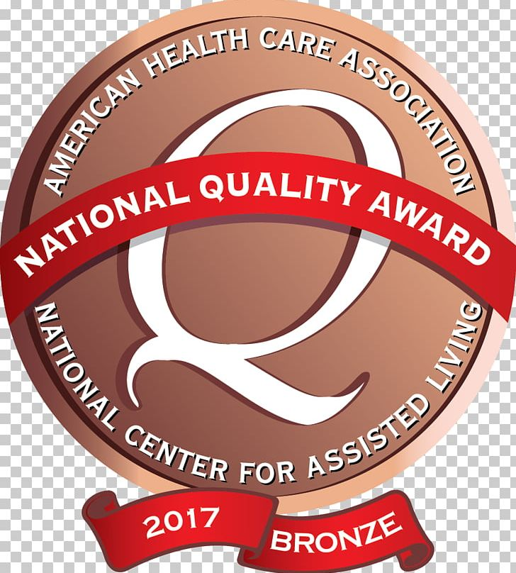 Outstanding American Health Care Association Malcolm Baldrige National Download Free Architecture Designs Scobabritishbridgeorg