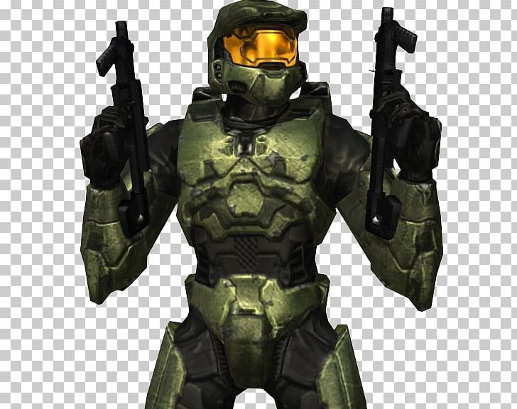 Halo 2 Halo The Master Chief Collection Halo Reach Halo 5