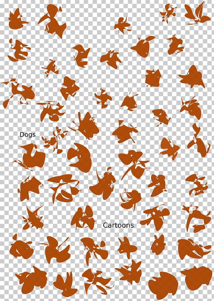 Autumn Leaf Color Animation PNG, Clipart, Animation, Autumn, Autumn Leaf Color, Branch, Cartoon Free PNG Download