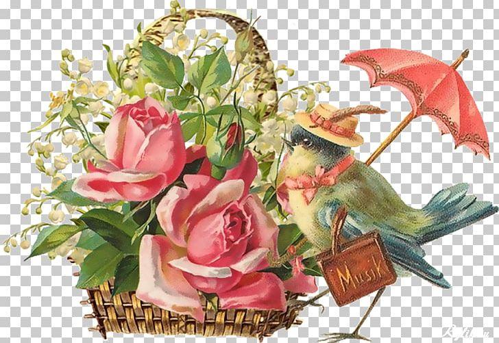 Flower Vintage Clothing Floral Design PNG, Clipart, Art, Basket, Clip Art, Cut Flowers, Designer Free PNG Download