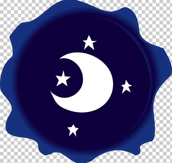 Cobalt Blue Font PNG, Clipart, Blue, Circle, Cobalt, Cobalt Blue, Symbol Free PNG Download