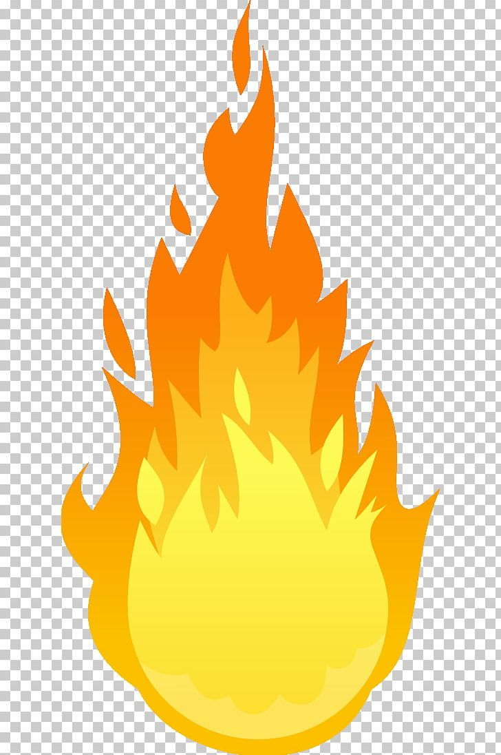 Fire Flame Computer Icons PNG, Clipart, Art, Clip Art, Colored Fire, Combustion, Computer Icons Free PNG Download