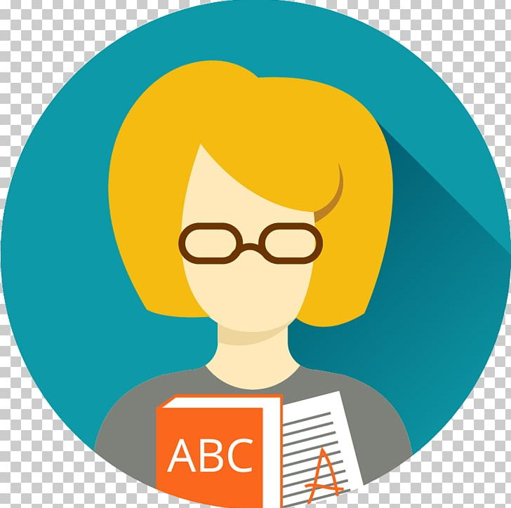 Teacher School Student Course Education PNG, Clipart,  Free PNG Download