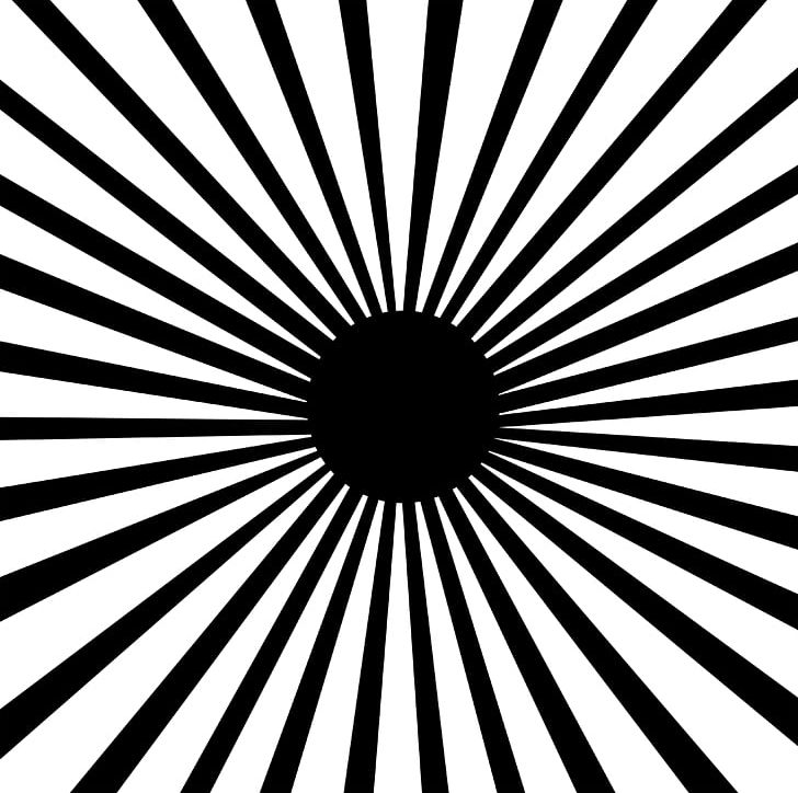 Black And White Drawing Paisley Pattern PNG, Clipart, Black And White, Circle, Computer Wallpaper, Damask, Drawing Free PNG Download