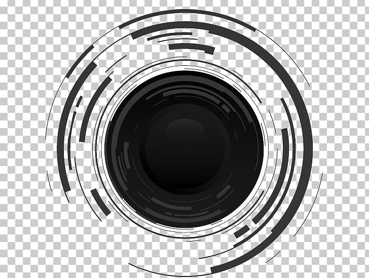 Camera Lens Stock Photography PNG, Clipart, Aperture, Black