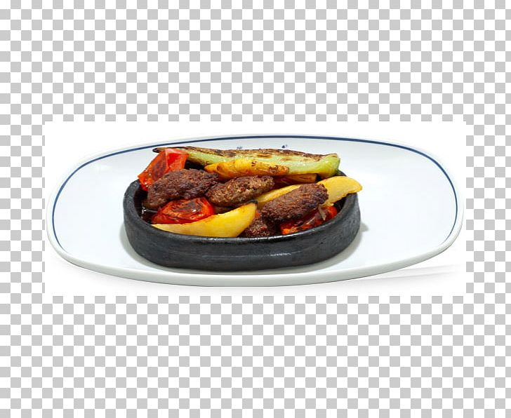 Pideci Camellia Bazaar Platter Painting PNG, Clipart, Atasehir, Chain, Cuisine, Directory, Dish Free PNG Download