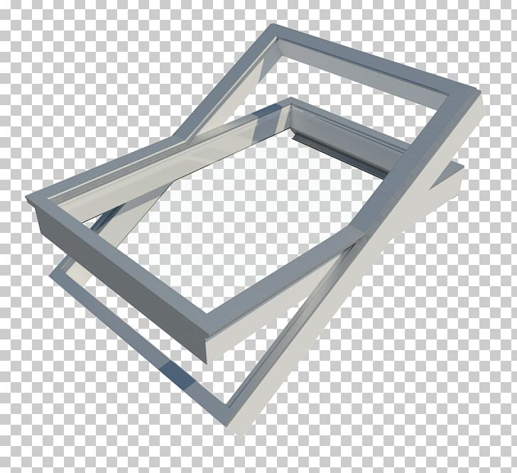Window Ceiling ArchiCAD Architectural Engineering PNG, Clipart