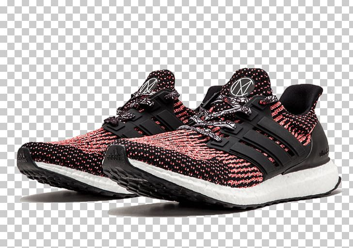 ULTRABOOST 3.0 'CHINESE NEW YEAR'