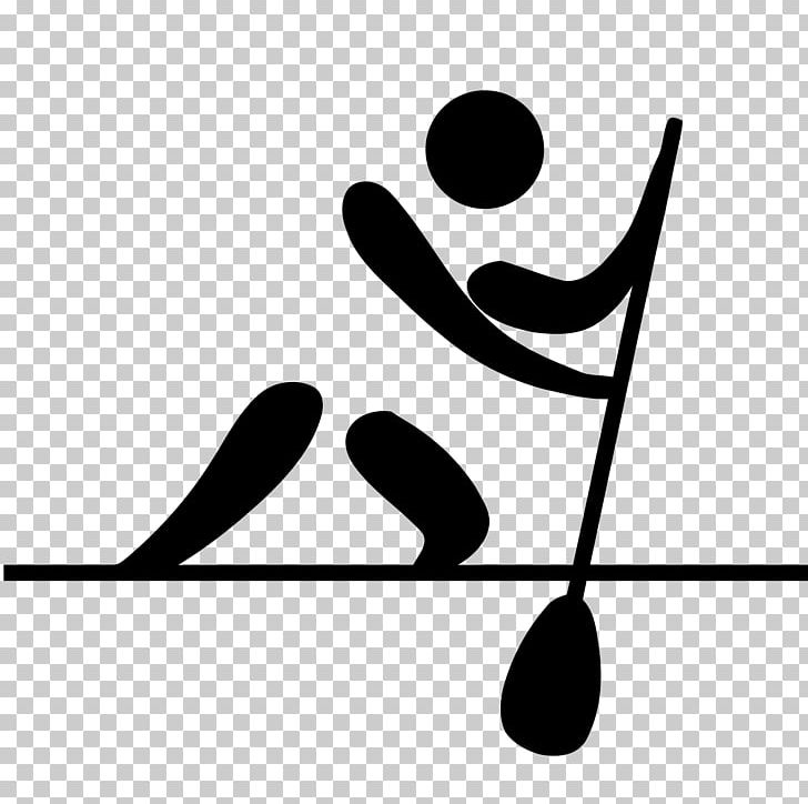 1936 Summer Olympics 2004 Summer Olympics Olympic Games Canoeing And Kayaking At The Summer Olympics Canoe Sprint PNG, Clipart, 2004 Summer Olympics, Black, Black And White, Brand, Canoe Free PNG Download