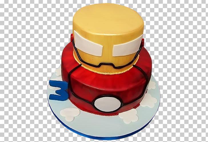 Fine Iron Man Birthday Cake Torte Cake Decorating Png Clipart Batman Funny Birthday Cards Online Elaedamsfinfo