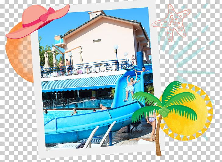 Majorelle Blue Majorelle Garden Leisure PNG, Clipart, Blue, Leisure, Majorelle Blue, Majorelle Garden, Mare Free PNG Download
