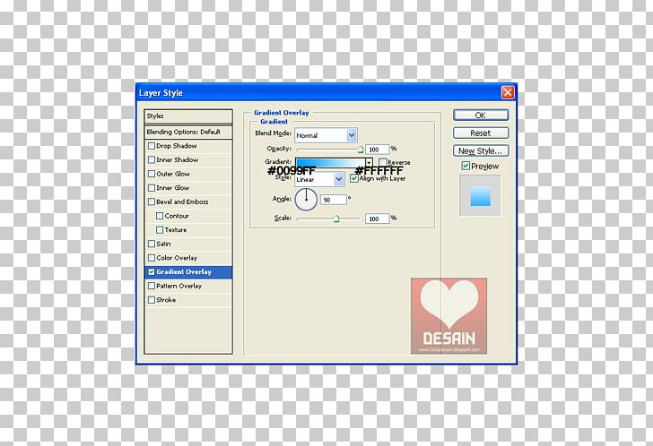 Screenshot LINE Pink Font PNG, Clipart, Area, Brand, Diagram, Font, Kolase Free PNG Download